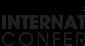 Internationella CS-konferensen