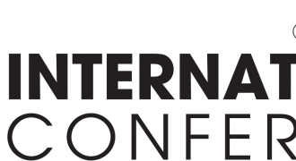 CS International Conference